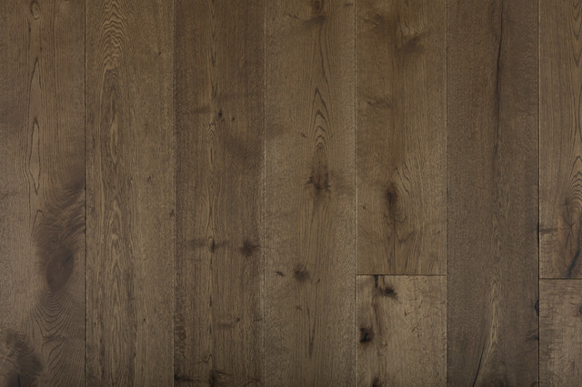 Great Western European Oak Hardwood Flooring traditional engineered wood  flooring. Great Western European Oak Hardwood Flooring   Traditional