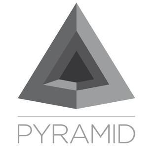 Pyramid Av Plymouth Devon Uk Pl74fe