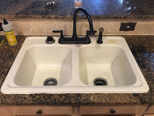 Kitchen Sink Specifications Not to kohler specifications workwithnaturefo
