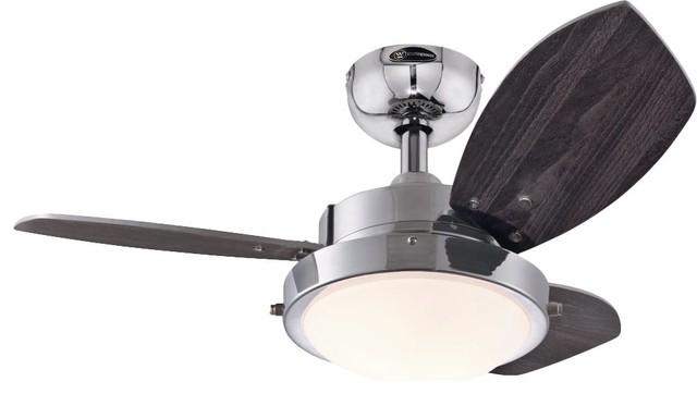 3 Blade Ceiling Fan.