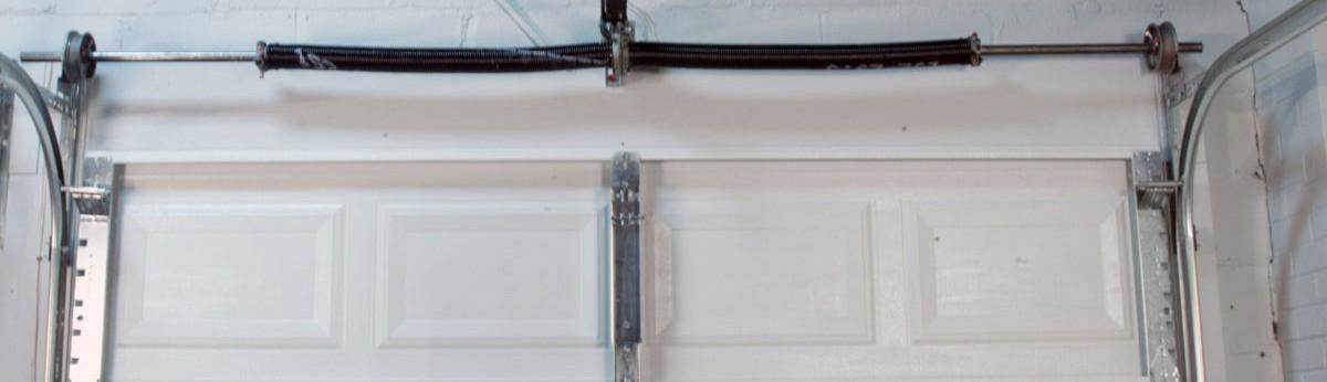 Angel garage door repair agoura hills agoura hills ca for Garage door repair agoura hills