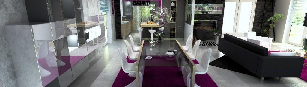 ai cuisines voiron voiron fr 38500. Black Bedroom Furniture Sets. Home Design Ideas