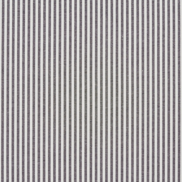 Outstanding Black And White Ticking Stripes Cotton Heavy Duty Upholstery Fabric By The Yard Bralicious Painted Fabric Chair Ideas Braliciousco