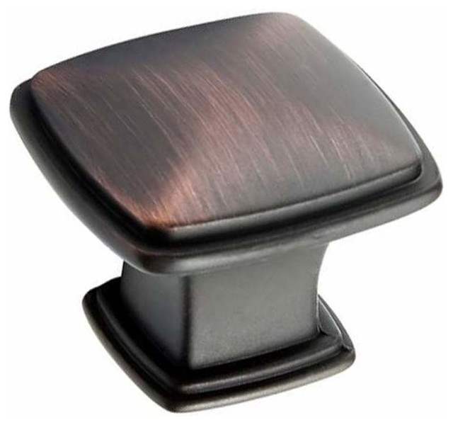 ... Cabinet Knob - Transitional - Cabinet And Drawer Knobs - by Buildcom