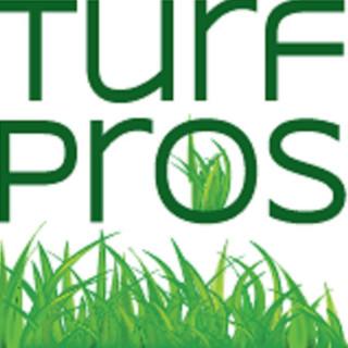 Turf Pros Inc. - lexington, US 29073