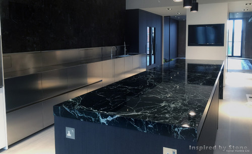 Marble worktops Cleaning Maintenance