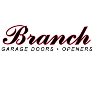 branch garage doorsBranch Garage Door  Orlando FL US 32835
