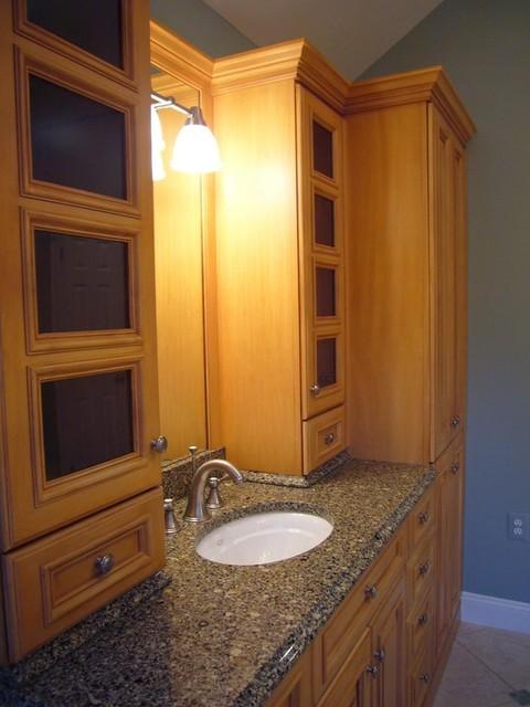 Bathroom Cabinet Storage Ideas Zamp Co