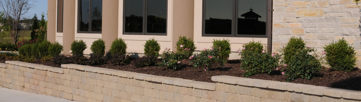 A & T Lawncare and Landscaping Inc - Rockford, IL, US 61103 - Reviews &  Portfolio | Houzz - A & T Lawncare And Landscaping Inc - Rockford, IL, US 61103