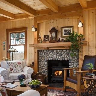 Casas de madera natural galapagar madrid es 28260 - Casas de madera natural ...