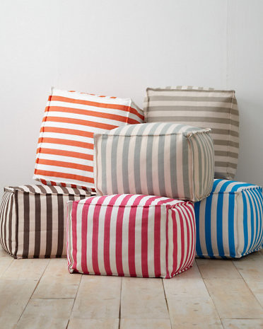 Guest Picks: Kidproof Furnishings and Decor