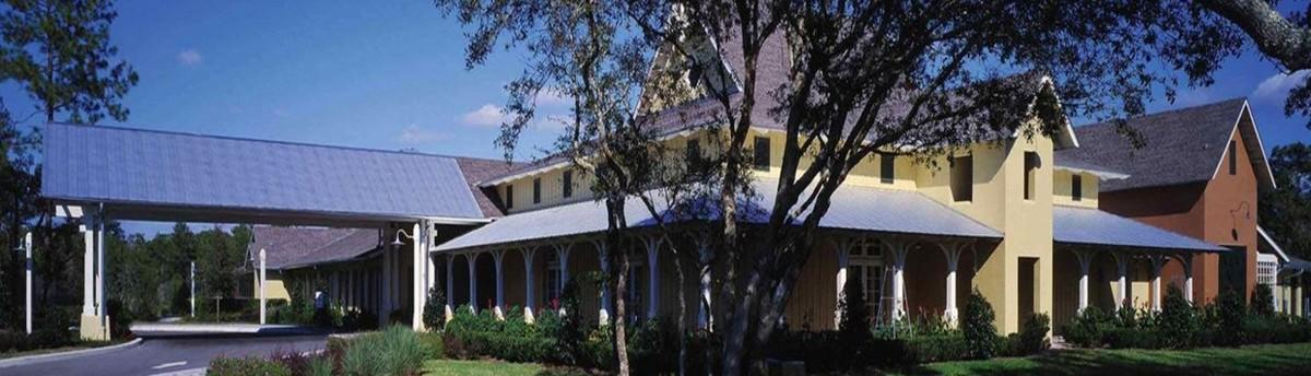Cresswind At Victoria Gardens   DeLand, FL, US