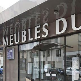 Meubles Dura - asnieres sur seine, FR 92600