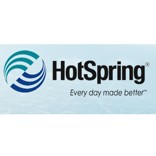 Hot Springs Spas Of Southern Oregon Medford Or Us 97501 Start Your Project