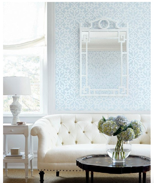 Anyone know where i can buy a mirror like this for Home furniture 62234