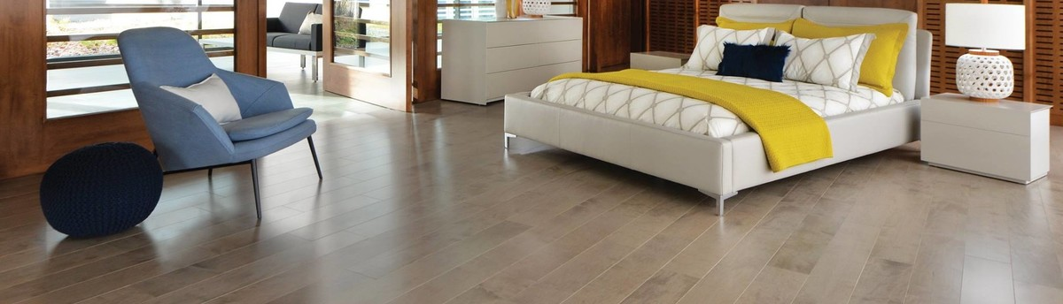 Johnson Flooring Co Inc   West Palm Beach, FL, US 33407