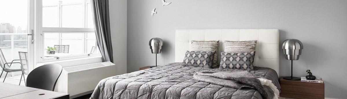 boconcept marseille les pennes mirabeau fr 13170. Black Bedroom Furniture Sets. Home Design Ideas
