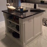 KNOT YET CABINET WORKS INC. - ROCK HILL SC, US 29732