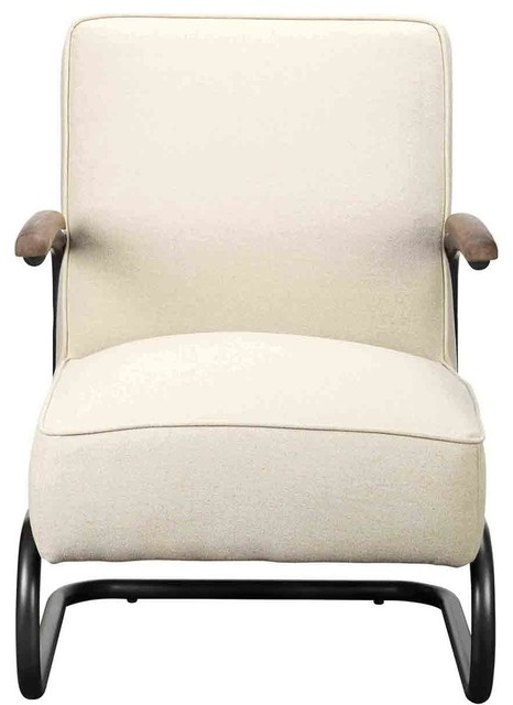 Remarkable Perth Club Chair Beige Fabric Gamerscity Chair Design For Home Gamerscityorg