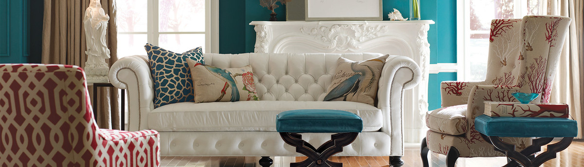 Hucks U0026 Washington Furniture Company   Reviews U0026 Photos | Houzz
