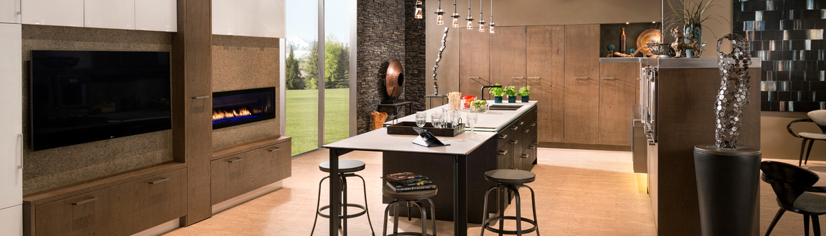 Bon Schreck Kitchens   South Elgin, IL, US 60177