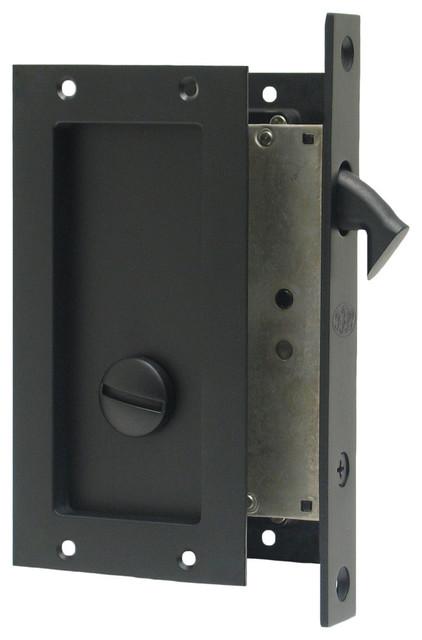Flush Bolt 6 Inch Brass Round Edge by FPL Door /& Window Hardware in 9 Finishes