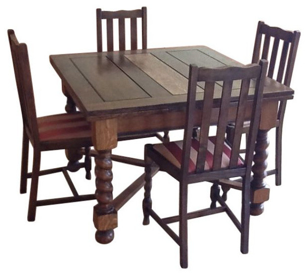 Dining Room Sets At West Coast Liance And Furniture