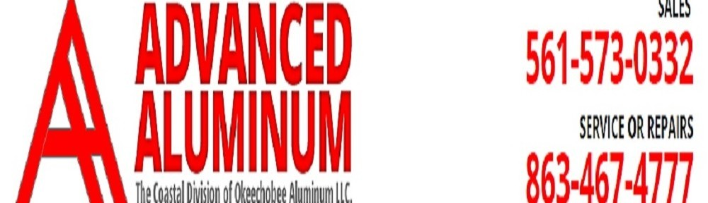 Advanced aluminum port st lucie fl us 34986 for Houzz pro account cost