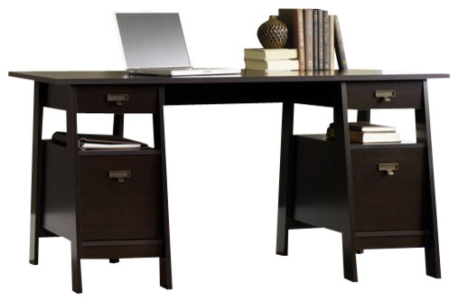 Sauder Desks Fabulous Sauder Desks With Sauder Desks