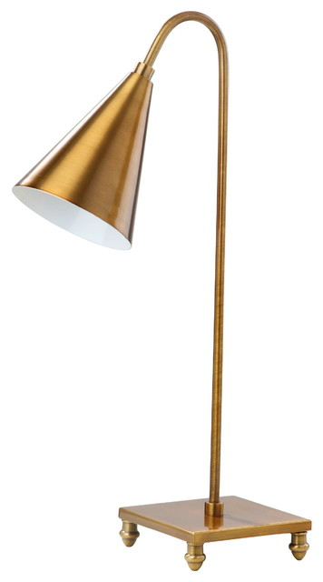 Safavieh Annetta Table Lamp.