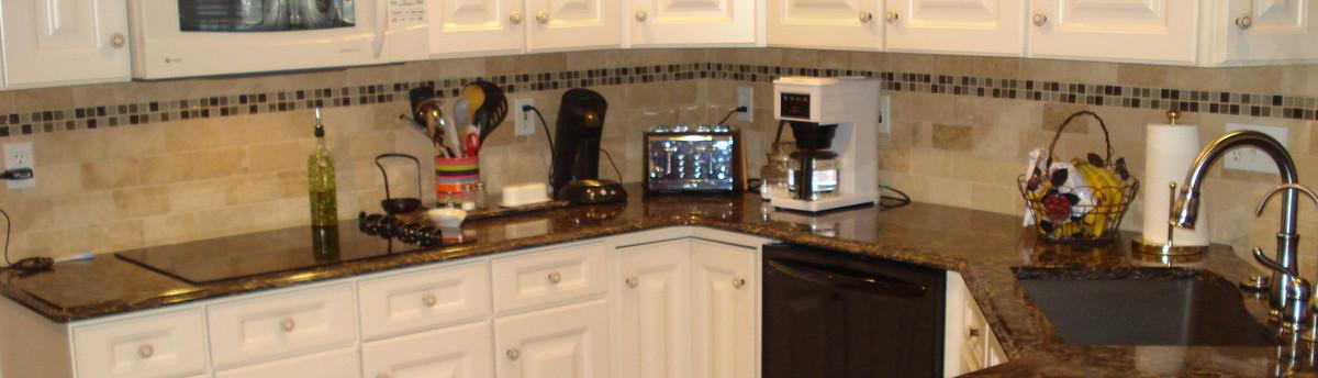 Bon Colvin Kitchen U0026 Bath   Fort Wayne, IN, US 46805