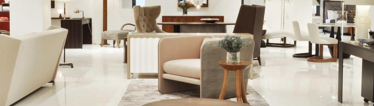 Great Dennis Miller Associates · Professionals Furniture U0026 Accessories