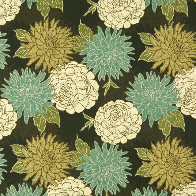 E304 Outdoor Fabric