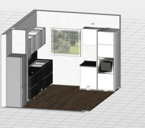 disposizione cucine 28 images progettare la cucina