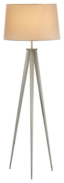 Producer Floor Lamp.