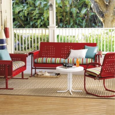 front porch furniture sets on outdoor furniture collection traditional patio furniture and outdoor - Garden Furniture Traditional