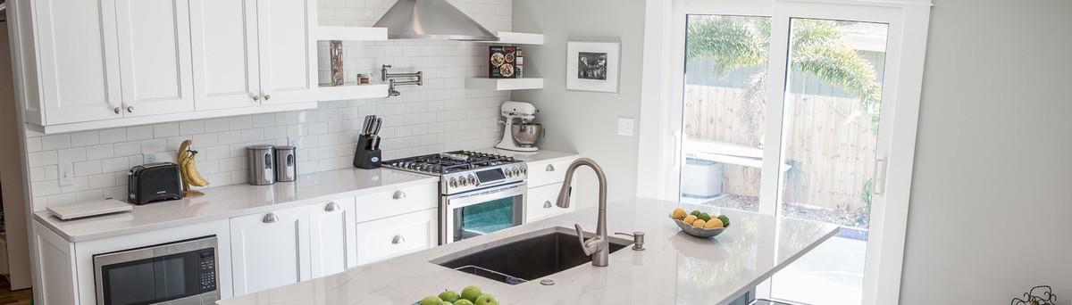 Elements design co dba kitchen style llc largo fl for Colorado kitchen designs llc