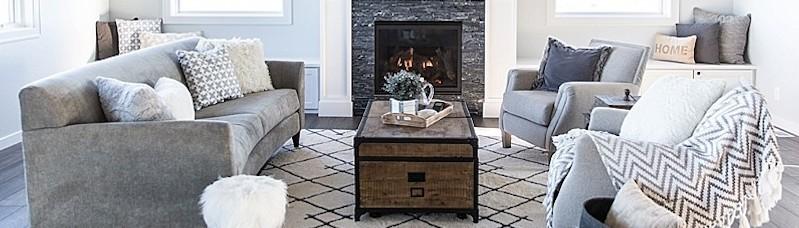 Nathan Pedersen/Bismarck Furniture Guy   Bismarck, ND, US 58501