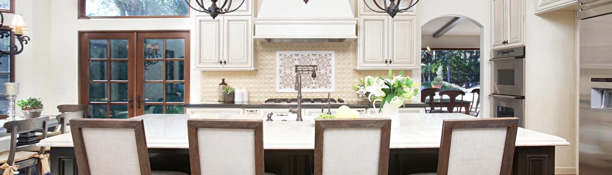 Interior design san diego with stunning rookery design for Interior design 92130