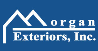 Morgan Exteriors Inc Lutz FL US 33549 Door Sales