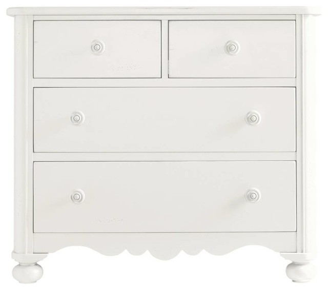 Stanley Furniture Stanley Furniture Chest Of Drawers
