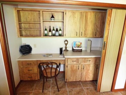 kitchen layout ideas google, kitchen island cabinets, kitchen with corner desk area, kitchen counter desk, on removal desk and kitchen remodel ideas