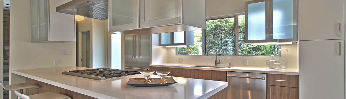 designer kitchens la - los angeles, ca, us 90064