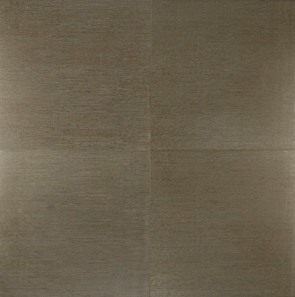 tiles for bathroom tilecrest silk road wall and floor tile other metro 11197