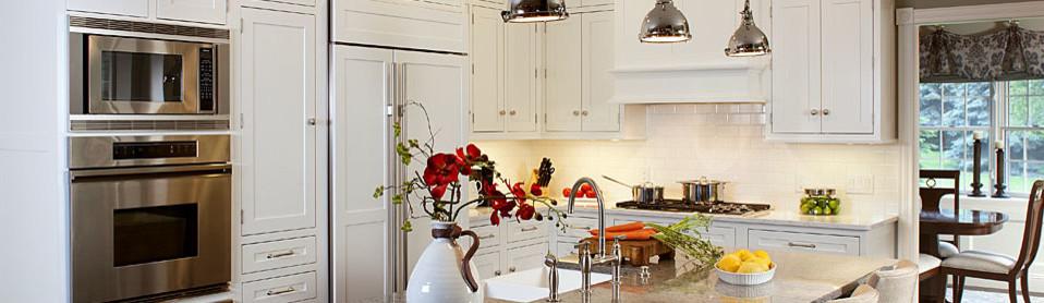 Bellmont Kitchen & Bath Cabinetry Llc - Enfield, CT, US 06082