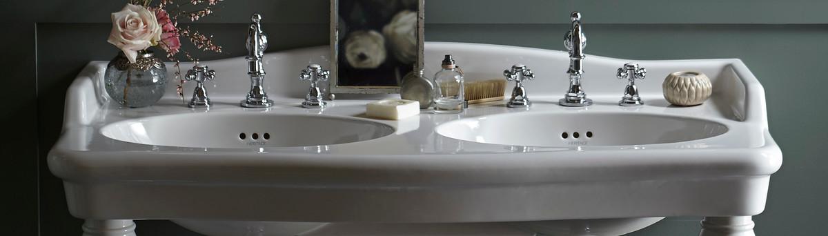 Heritage bathrooms tamworth staffordshire uk b78 1sg for Heritage bathrooms