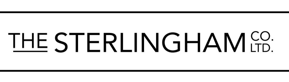 The Sterlingham Company Ltd Stourbridge Worcestershire