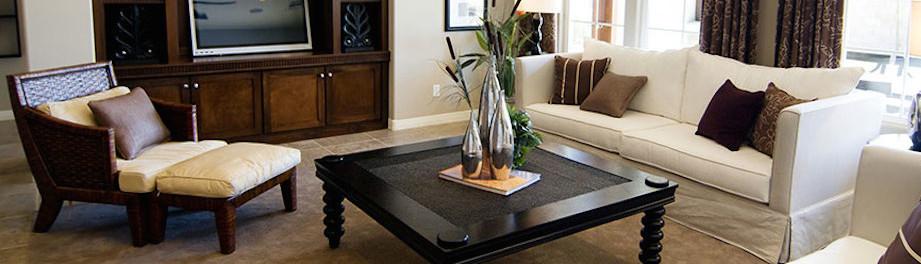 Linda s Furniture Salt Lake City UT US