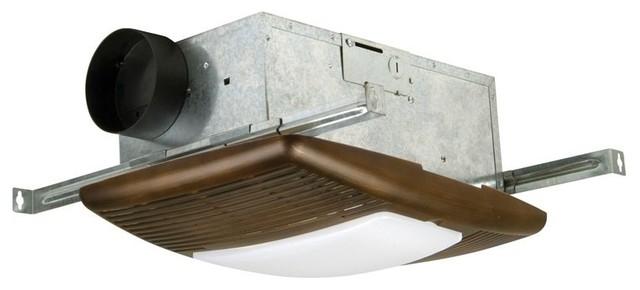 Craftmade TFV70HL-BZ Ceiling Mount Bathroom Fan/Heater
