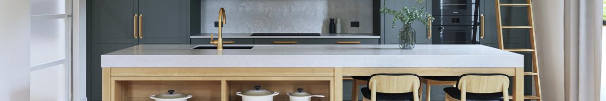 dan kitchens australia sydney nsw au 2147